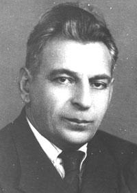 Куркин М В