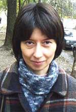 http://demoscope.ru/weekly/2005/0221/img/vika_s.jpg