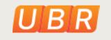 Картинки по запросу ubr.ua лого
